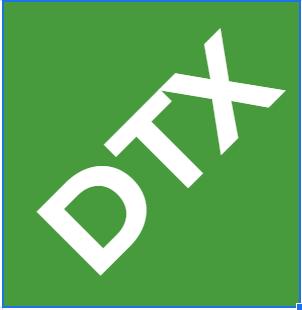 DaTaxan