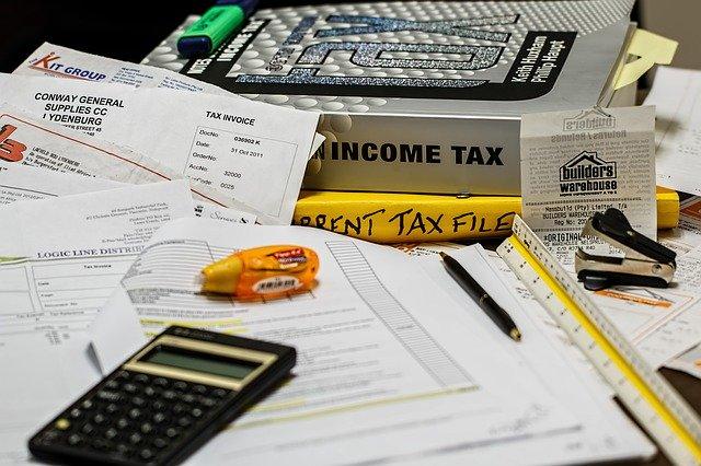 DaTaxan-Tax Consultancy