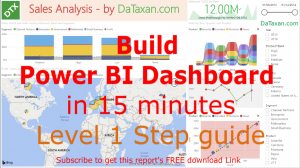 Power BI Free downlaod